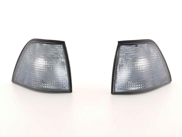 Front indicators fit for BMW 3er sedan (type E36) 91-98