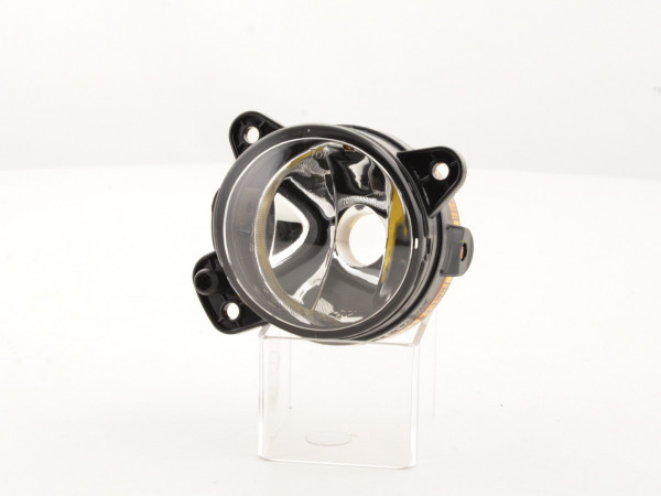Spare parts foglights left VW Crafter / Polo 5 GTI