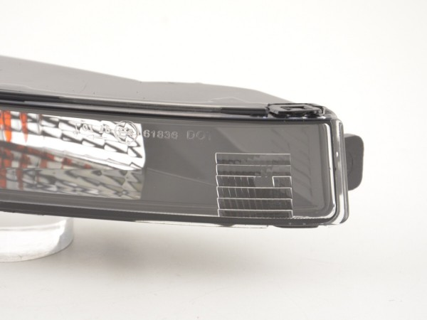 Spare parts front indicator right VW Beetle (5C) Yr. 2011-