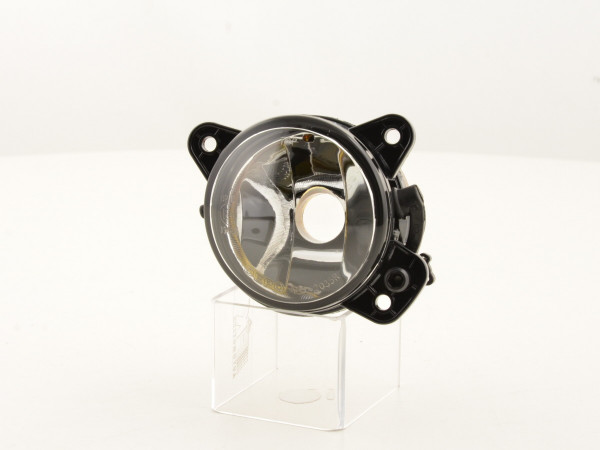 Spare parts foglights right VW Crafter / Polo 5 GTI