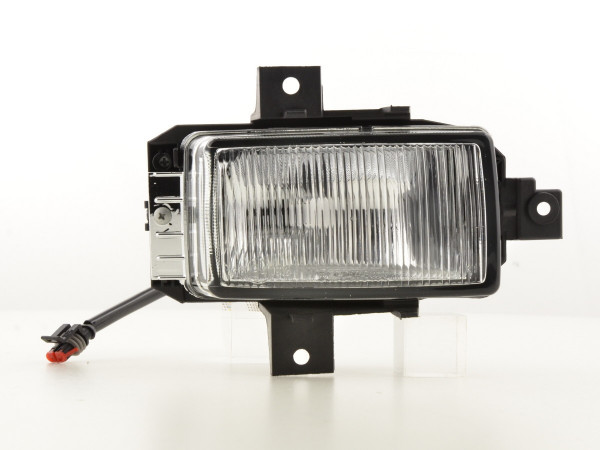 Spare parts foglights right Opel Omega Yr. 95-98