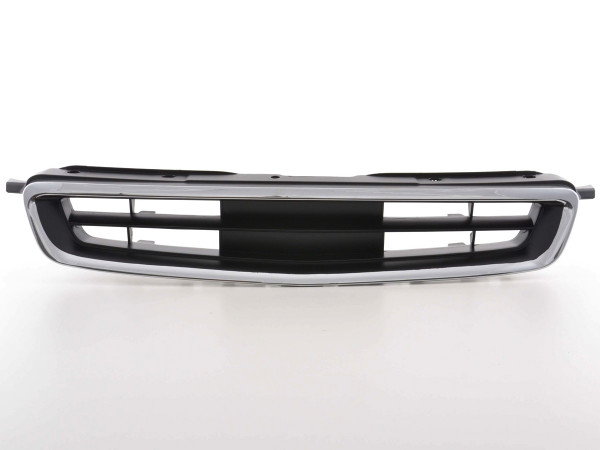 ABS Sport Grill for Honda Civic 3-/4-door. Yr. 95-96