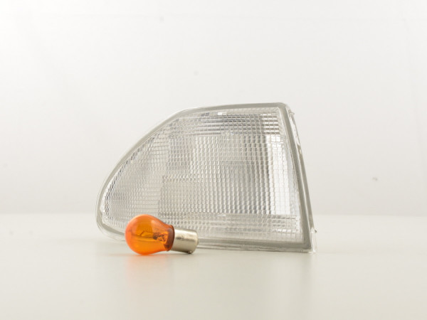 Spare parts front indicator right Opel Astra F Yr. 92