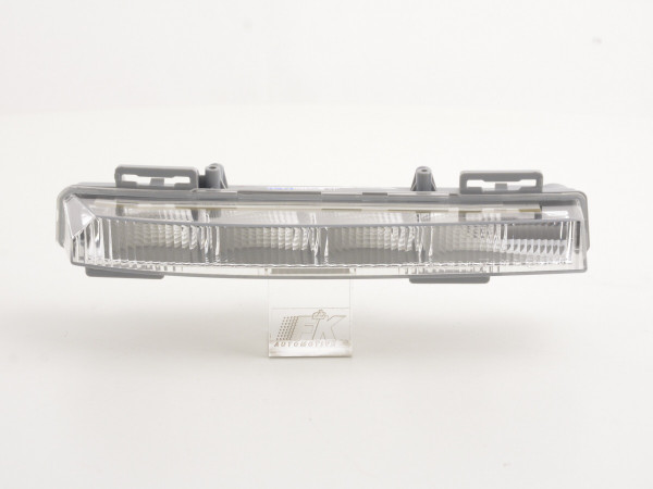 Spare parts indicator right Mercedes C-class