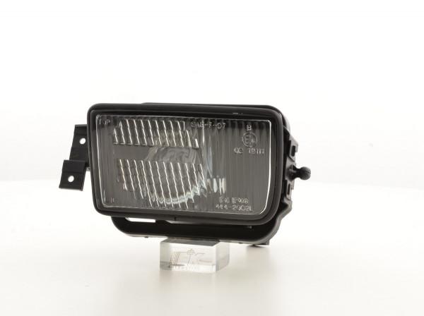 Spare parts foglights left BMW serie 5 E34 Yr. 89-94
