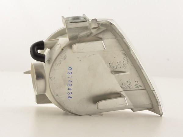 Spare parts front indicator left Skoda Octavia 1 (1U) Yr. 94-98