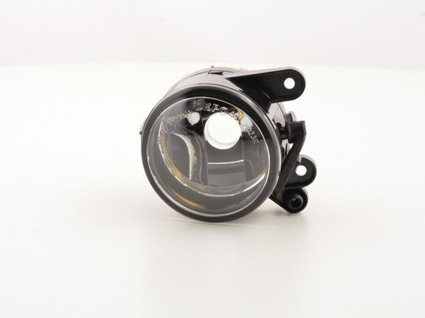Spare parts foglights right VW Golf 5 Yr. 11/04-07