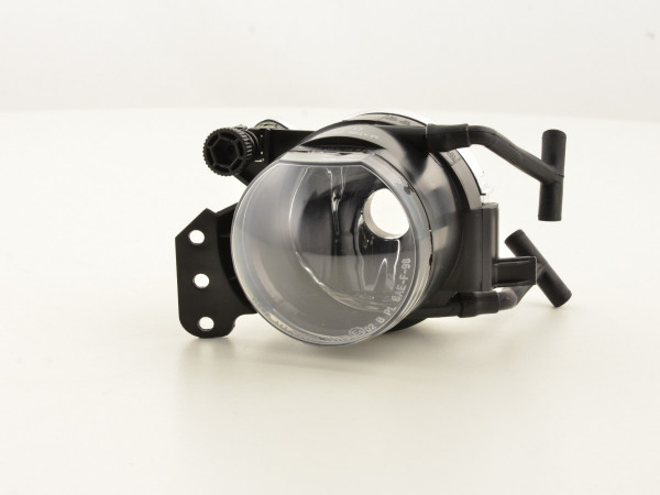 Spare parts foglights left BMW serie 3 E46