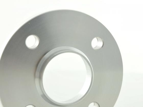 Spacers 40 mm System A fit for Daewoo Espero (KLEJ/ -H019)/Aranos