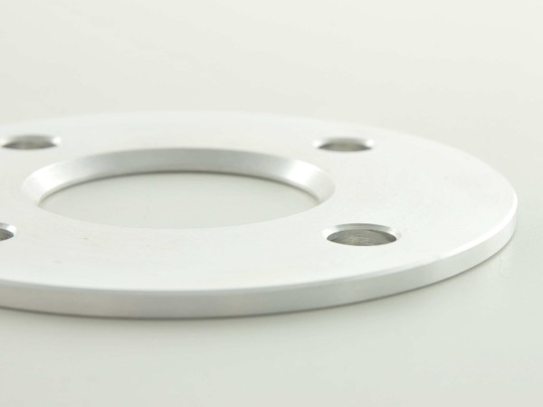 Spacers 20 mm System A fit for Mazda 323 (BF/ BF1/ BF2/ BF3/ BW)