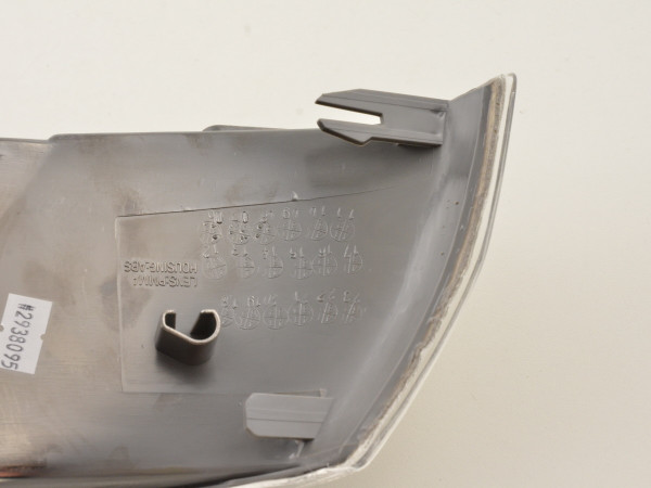 Spare parts front indicator right Peugeot 306 Yr. 93