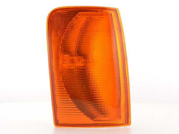 Spare parts front indicator right VW LT Yr. 98