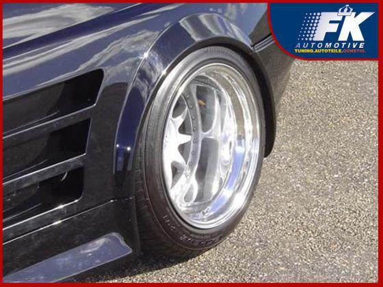 Lowering Springs Honda FR-V (BE3) Fr/Re ca. 30 mm