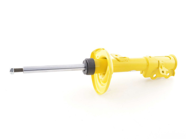Sport shock absorber High Tec Ford Fiesta Typ JA8 Yr. 2008 - (front right)