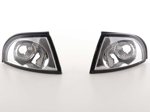 Front indicator for Audi A4 (Typ B5) Yr. 95-00