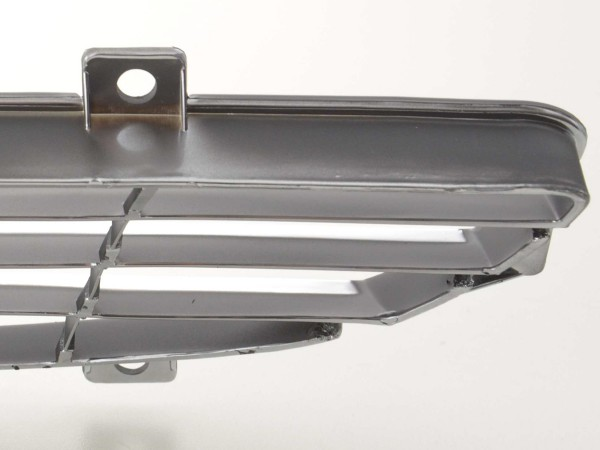 ABS Sport Grill for Seat Ibiza / Cordoba (Typ 6K) Yr. 97-99