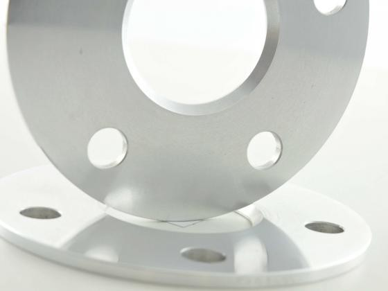 Spacers 20 mm System A fit for Opel Combo C