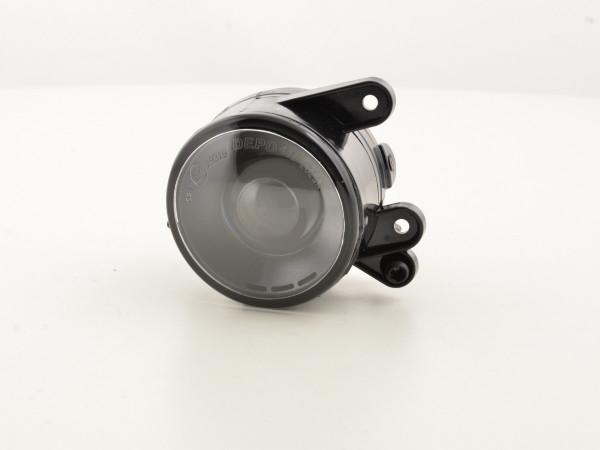 Spare parts foglights right VW Golf 5 Yr. 03