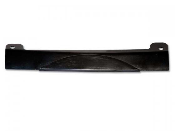 Spare parts for Sportgrill - for VW Jetta (Typ 1KM) Yr. 05-