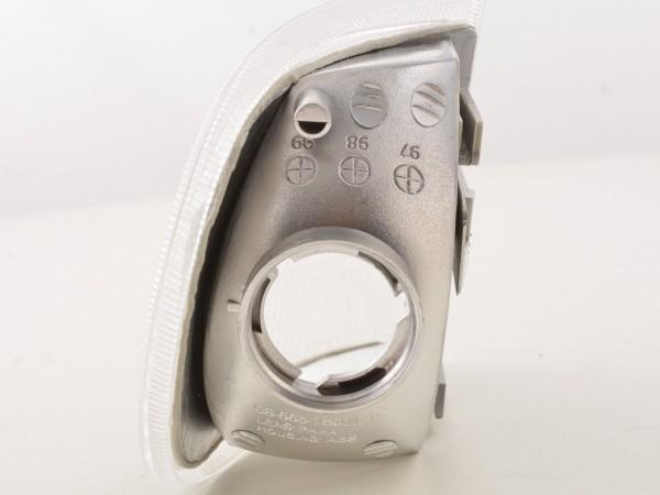 Spare parts front indicator left Skoda Felicia Yr. 95