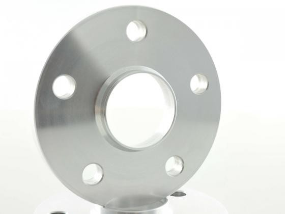 Spacers 40 mm System A fit for Opel/Vauxhall Corsa C/ D