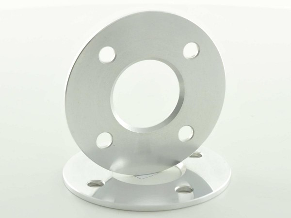 Spacers 10 mm System A fit for Daewoo Racer /Cielo/Zentra