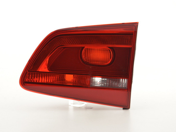 Spare parts taillight right VW Touran (1T) Yr. 11-14