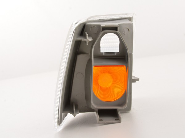 Spare parts front indicator left Volvo 850 Yr. 94